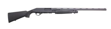 Stoeger P3000 12/28 Pump 31856