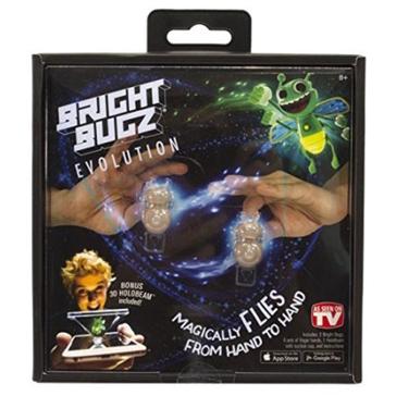 Bright Bugz 60045