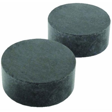 Ceramic Magnet Disc