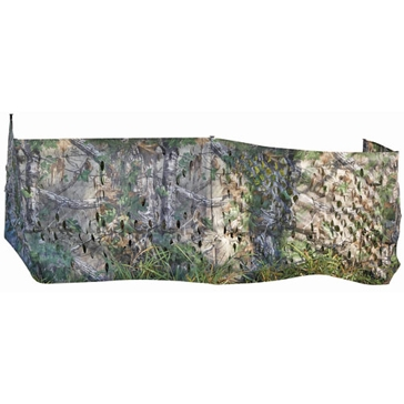 Hunters Specialties Realtree Xtra Green Portable Ground Blind 07216