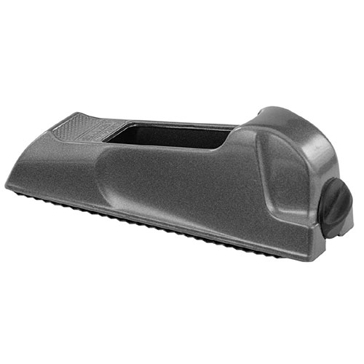 Stanley 6.2-in Surform Pocket Plane
