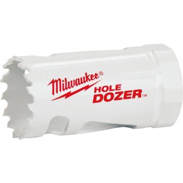 Milwaukee Hole Dozer™ Bi-Metal Hole Saw