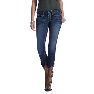 Ariat R.E.A.L Skinny Ella Jeans