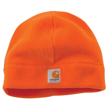 Carhartt Men's High-Visibility Color Enhanced Beanie