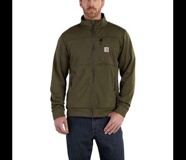 Carhartt Men's Workman Jacket 101742