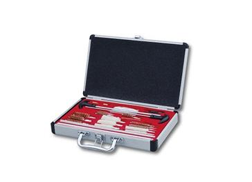 76pc Universal Gun Cleaning Kit 10304