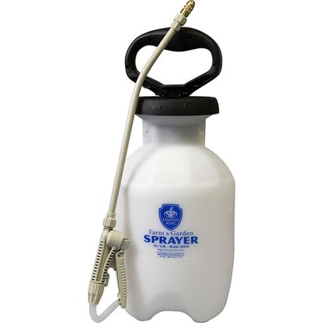 Harvest King Farm & Garden Sprayer 1Gal