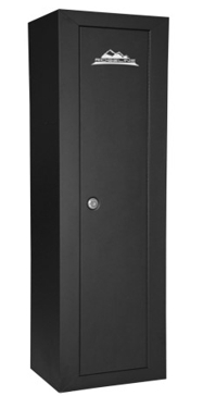 Ridgeline 40 Gun Safe
