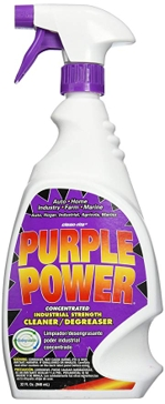Purple Power 32oz Cleaner & Degreaser