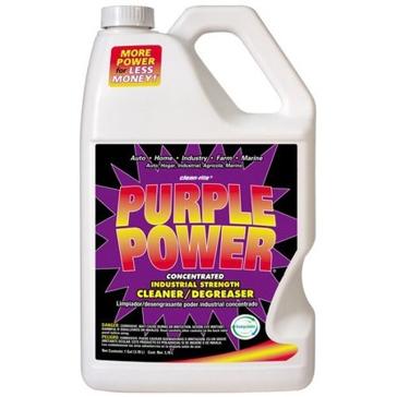 Purple Power 1 Gallon Degreaser & Cleaner