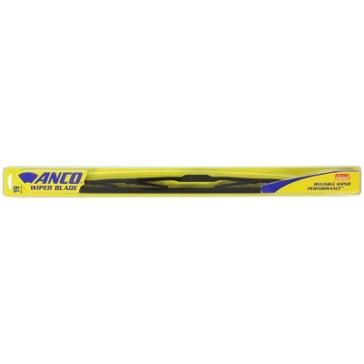 """Anco 19"""" Wiper Blade"""