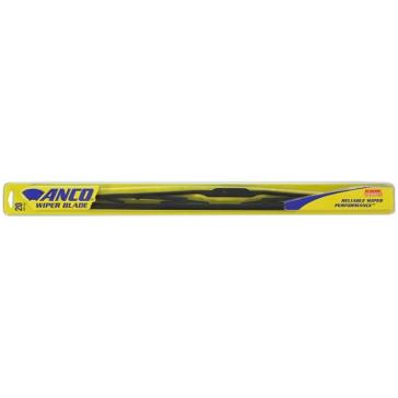 """Anco 20"""" Wiper Blade"""