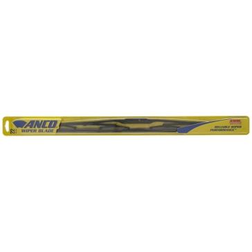 """Anco 22"""" Wiper Blade"""