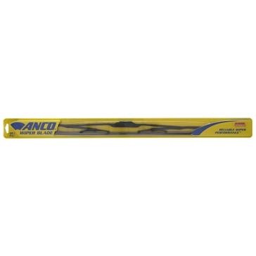 """Anco 28"""" Wiper Blade"""