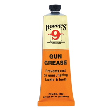 Hoppes 9 Gun Grease 1-1/4oz