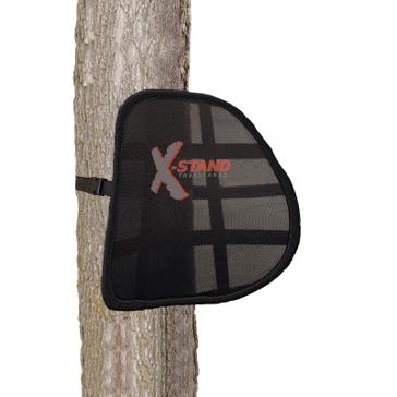 X-Stand Comfort X-Treme Backrest XATA620