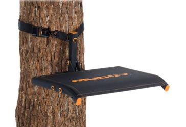 Muddy Ultra Tree Seat MTS500