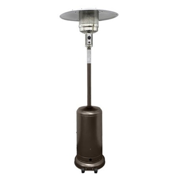 Orgill Patio Heater with Table 48,000 BTU
