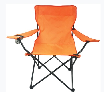 WFS Neon Quad Chair