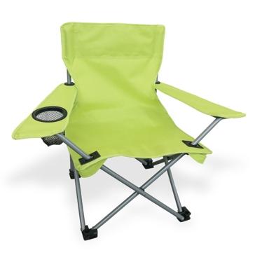 WFS Neon Quad Chair