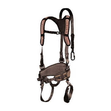 Tree Spider Treestand Safety Harness Venom
