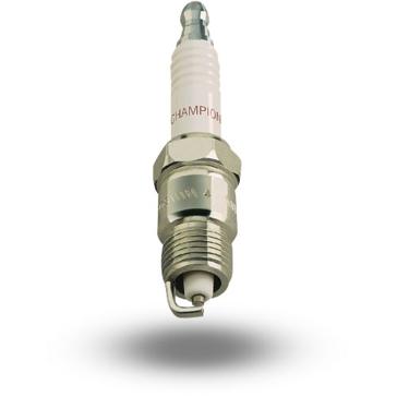 Champion Copper Plus Auto 2/CD RJ124YC Spark Plug 14C2