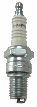 Champion Small Chainsaw Engine N2C Spark Plug 805C