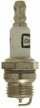 Champion Small Chainsaw Engine DJ6J Spark Plug 851C/16445