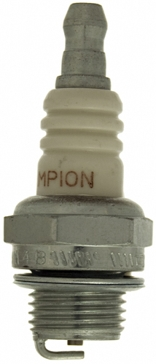 Champion Small Lawn Engine CJ8 Spark Plug 843-1