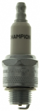 Champion Small Lawn Engine J17LM Spark Plug 845-1