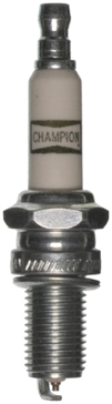 Champion Power Sport Spark Plug 8809-1