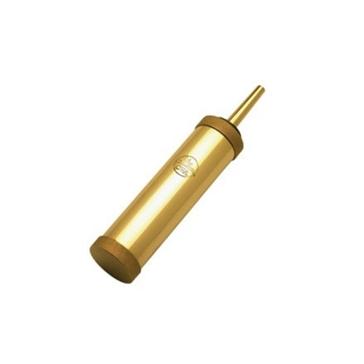 CVA Cylinder Flask Range Model