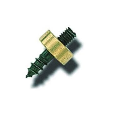 CVA Gun Bullet Puller