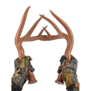 Primos Fightin' Horns Deer Antler Call
