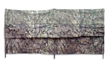 Primos Up-N-Down Stake Out Ground Blind