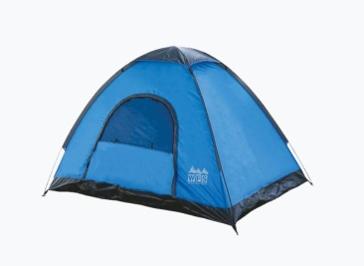 WFS Kid's Dome Tent 7' x 5'