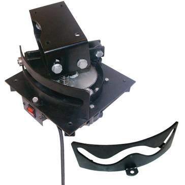 Do-All Adjustable Auto Wobbler Kit AWK45