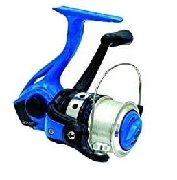 Zebco Splash Spinner Reel