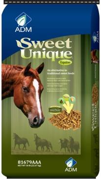 ADM Sweet Unique All Stock