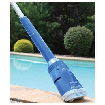 Water Tech Pool Blaster Ultra Aqua Broom