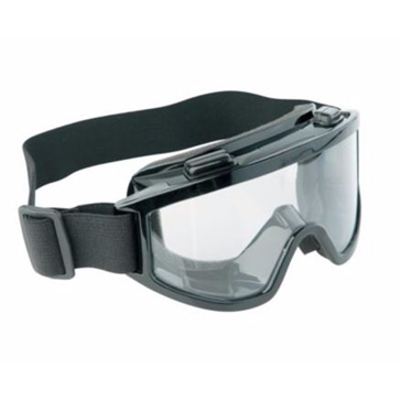 Raider Adult MX Goggles