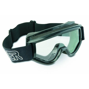Raider Youth MX Goggles