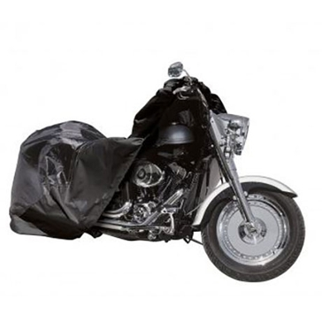 Raider SX Series Motocycle Cover