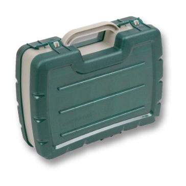 Flambeau Small Double Satchel Tackle Box