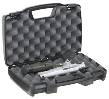 Focus On Tools Single Protector Pistol Case