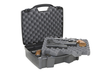 Plano Protector Series Four Pistol Case