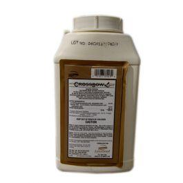 Crossbow-L 2, 4-D Quart Herbicide