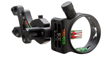 Truglo Storm 5 Light Sights