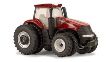 Ertl 1:64 Case IH Magnum 380 CVT Tractor