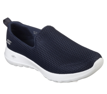 Skechers Women's Go Walk Joy Casual Shoe 15600